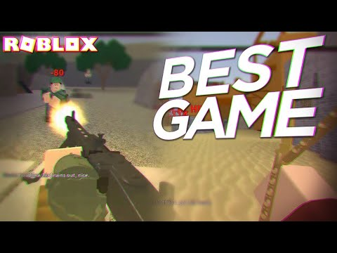 WHY IS EVERYONE IN THIS GAME SO CLUELESS...? (ROBLOX CB ...