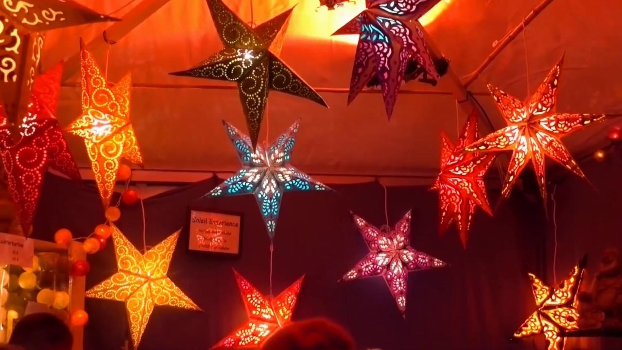 Weihnachtsmarkt Schwetzingen.Weihnachtsmarkt Schwetzingen Christmas Market Schwetzingen Sony Rx100 M5