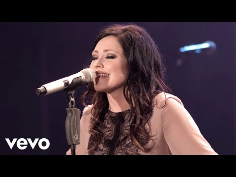 Kari Jobe - Always Enough (Live)