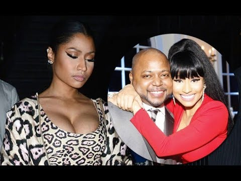 Download Youtube: Should Nicki Minaj Be CRUCIFIED For Supporting Her SICK Brother?