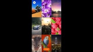 Beautiful Hd Wallpapers   Cool Background Images (android App)