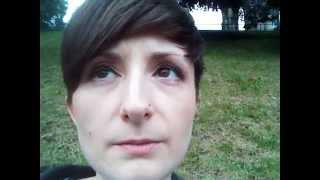 #Day 6: Lois Tucker Edinburgh Fringe Diary 2012