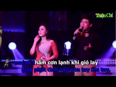 [KARAOKE] Chuyen Hop Tan.Bryan_2009. Moi Nu Beat.