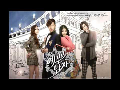 เรื่องย่อซีรี่ส์เกาหลี รักพลิกล็อกของนายหน้าหวาน Bel Ami ✿ ช่อง7