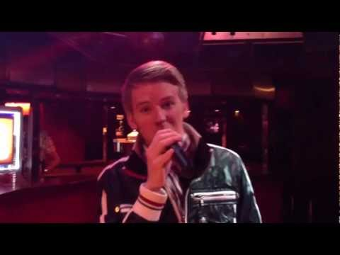 Karaoke Kc Stuttgart