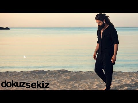 Koray Avcı - Ağlama Yar (Lyric Video)