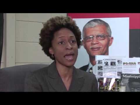 Assault on Black Political Power in Jackson, MS Part 2