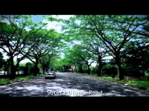 ALAM SUTERA BALANCE LIVING Final Rev.wmv