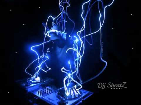 House Music 2011 2012 New Electro House Club Mix - DJ S'Beatz! PART 2!!