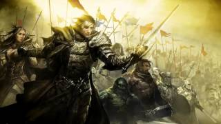 Epic Music -Prelude to the Battle-