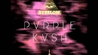 eRRdeKa - PVRPLE KVSH