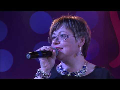VILLAGE VOICE - Üks Meist Naine, Teine Mees ( live )