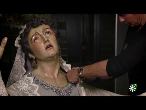 La Herencia Valdemar (2010) Trailer español HD from YouTube · Duration:  1 minutes 51 seconds