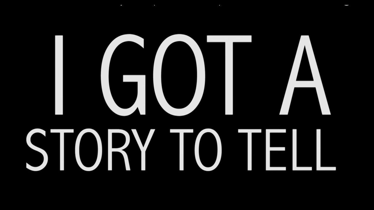 biggie smalls i got a story to tell Lyrics - YouTube