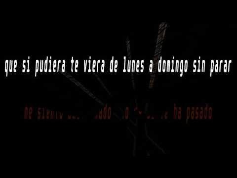 Karaoke-El Color De Tus Ojos-Banda MS