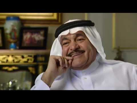 House of Saud   Saudi Arabia Documentary