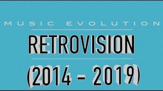 Retrovision Music Evolution 2014 2019.mp3