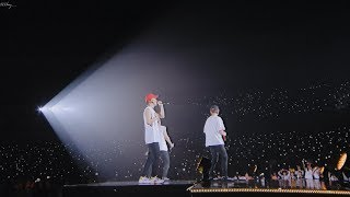 EXO-CBX - In This World