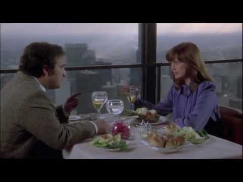 """Chicago tips - from John Belushi in """"Continental Divide"""" (1981)"""