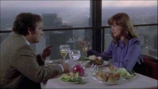 "Chicago tips - from John Belushi in ""Continental Divide"" (1981)"