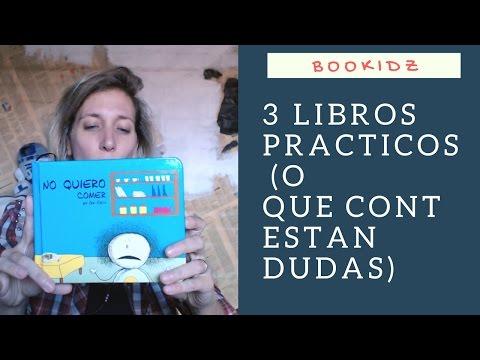 [bookidz]-3-libros-prácticos-(o-que-contestan-preguntas)-para-niños-pequeños
