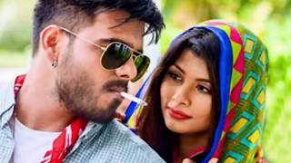 colna sujon......Bangla new music video new version song.bye Bokhate.