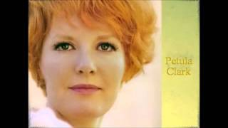 Watch Petula Clark Happy Heart video