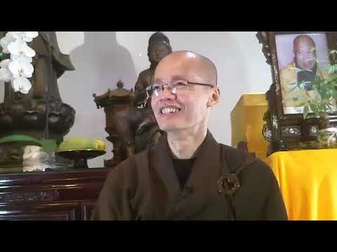 Cundi Bodhisattva, Tantric Dharma, Live in Harmony – Dharma Talk – 09/21/2014