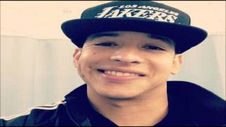 Limbo (Spanglish Version) - Daddy Yankee (2013) (DY edition) Reggaeton Nuevo/New