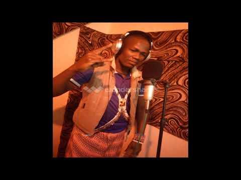 Download PITA LIMBU LUCHAGULA  -DUNIA (MBASHA STUDIO)