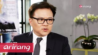 The Innerview(Ep.198) Ken Mok, a prominent television and film producer _ Full Episode