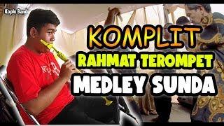 Medley Sunda Komplit Terompet Sunda