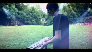 Копия видео maroon 5   this love!(, 2015-06-14T12:51:54.000Z)
