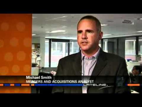 SGX plans top stock exchange with Australia