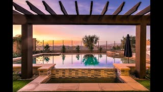 31 Hyacinth, Lake Forest, CA 92630 - BAKE RANCH - LUXURY HOME