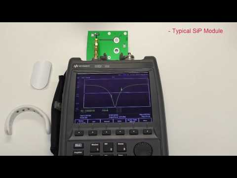 BGM121/123 Antenna Robustness - Design Guidelines - from Silicon Labs