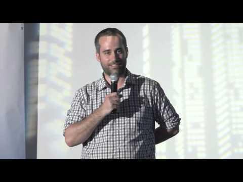 Erik Martin: Building the Reddit Community