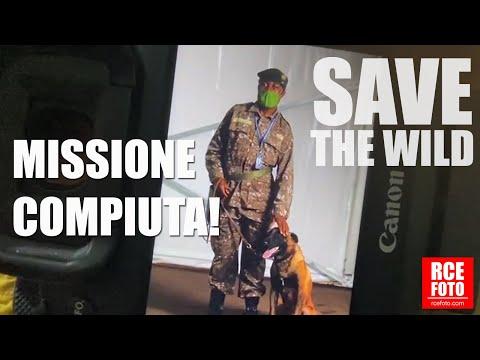 MISSIONE COMPIUTA