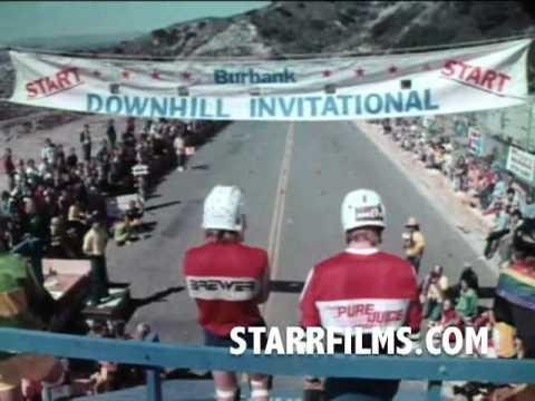 SKATEBOARD the Movie 1978 Leif Garrett Tony Alva