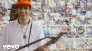 Big Audio Dynamite - Just Play Music YouTube Videos
