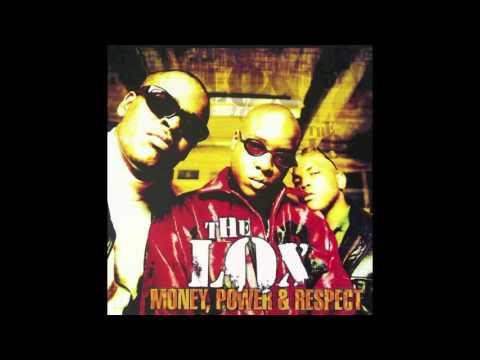 The LOX f/ Lil Kim & DMX - Money, Power & Respect