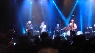 The Pogues Star Of The County Down Live L Olympia Paris