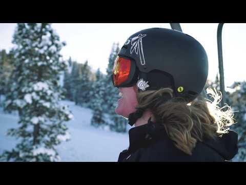 Chips 2 0 - Bluetooth Helmet Speakers