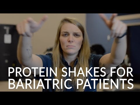 the-best-protein-shakes-for-bariatric-patients