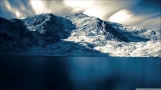 Immortal - The Call Of The Wintermoon Subtitulos Español (+lyrics)