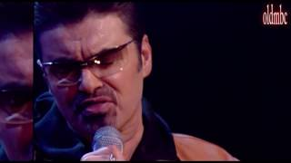 Watch George Michael The Grave video