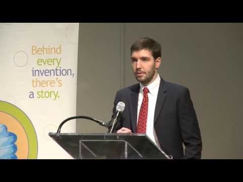 America as a Place of Innovation: Great Inventors and the Pa