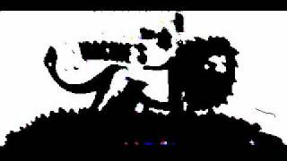 Video Itopia - Mother's Dub 12'' download MP3, 3GP, MP4, WEBM, AVI, FLV September 2018