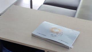KBS 2TV 일일 드라마 태양의 계절... 드라마 셋트장 궁금하시면~~ 놀러오세요~~♡♡