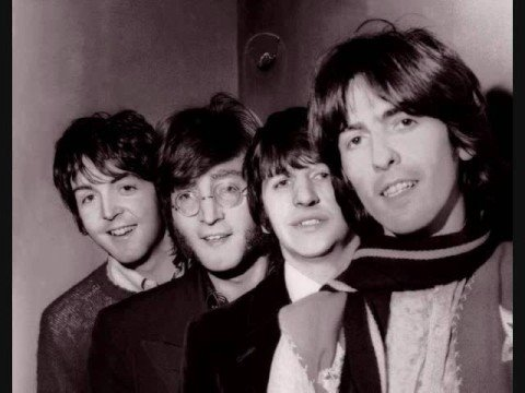 The Beatles  Dear Prudence Demo